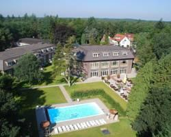 WestCord Hotel De Veluwe