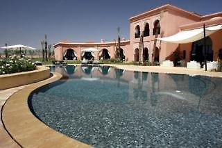 Photo of Villa Margot Marrakech