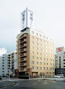 Toyoko Inn Tottori-eki Minami-guchi