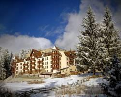 Photo of Royal Lodge & Spa Pamporovo