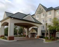 Country Inn & Suites North Charleston