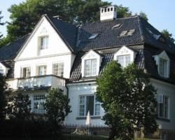 Residence Kristinelund
