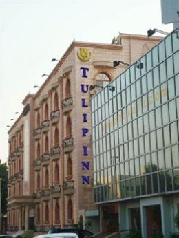 Photo of Tulip Inn Regency Jeddah