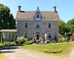 Photo of Clyde Hall Bed and Breakfast Lanark