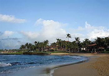 Photo of Marriott's Waiohai Beach Club Poipu