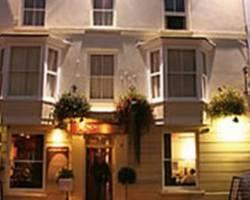 Photo of Normandie Inn Tenby