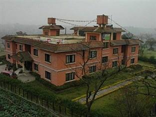 Planet Bhaktapur Hotel
