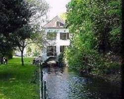 Photo of Moulin de Belle Isle En Beze