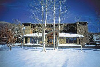 Photo of Thunder Mountain Inn Steamboat Springs