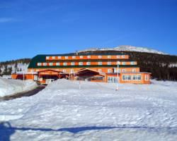 Photo of Hotel Spindlerova bouda Spindleruv Mlyn