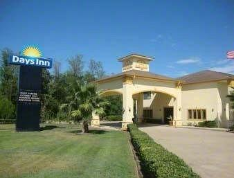 Days Inn Fairfield
