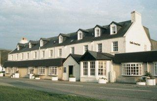 Photo of Kings Arms Hotel Kyleakin