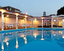 Photo of Hotel Residence Clio Monopoli