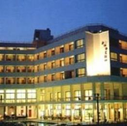 Grand Onder Hotel