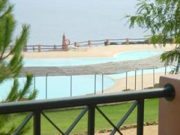 Photo of Porto Dona Maria Resort Luz