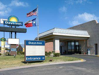 Days Inn Abilene