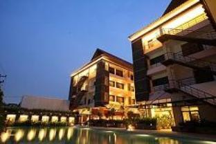 Bali World Hotel
