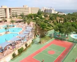 Photo of Club Cala Romani Calas de Majorca