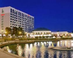 Photo of Marriott Newport News at City Center