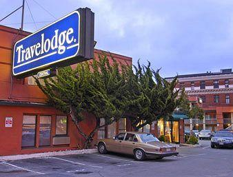Photo of Travelodge Central San Francisco