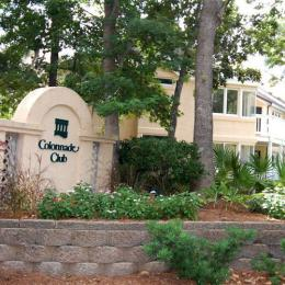 Saint Andrews Common Condo