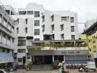 Hotel Panchvati