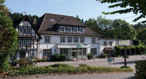 Privat Hotel Rothstein