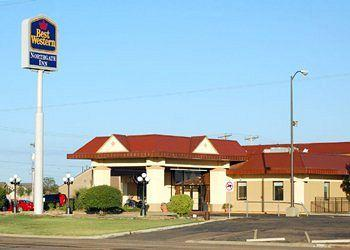 Photo of Best Western Northgate Inn Pampa