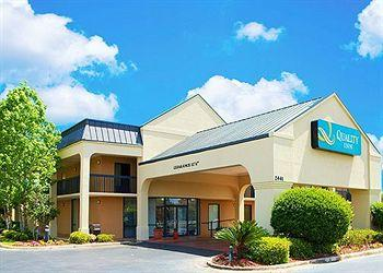 Photo of Quality Inn Foley