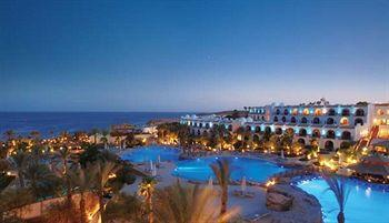Savoy-Sharm El Sheikh