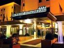 BEST WESTERN Hotel Tre Torri