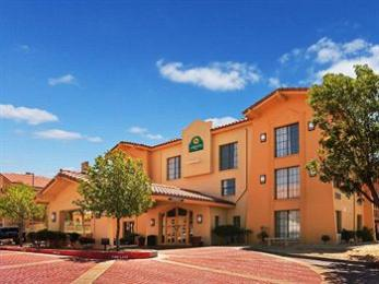 Photo of La Quinta Inn El Paso West