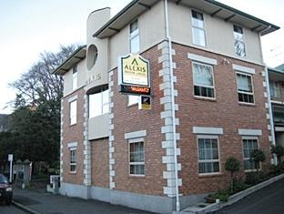 Photo of Alexis Motor Lodge Dunedin