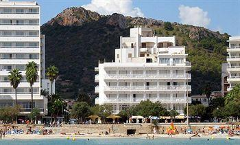Photo of Goya Hotel Cala Millor