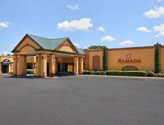 Photo of Ramada Conference Center Forsyth