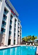 Springhill Suites Marriott West Palm Beach