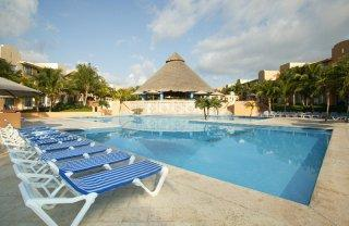 Viva Wyndham Azteca All-Inclusive