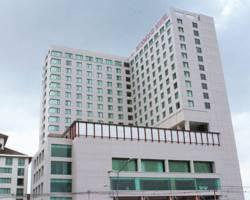 Photo of Richmond - The Stylish Convention Hotel Nonthaburi