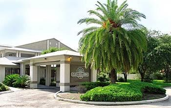 Club Orlando Resort