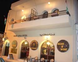 Photo of Queen Ayola Hotel Madaba