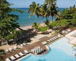 Rincon Beach Resort