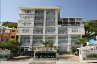 Photo of Sea View Residence Vung Tau