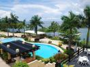 Vista Mar Beach Resort & Country Club
