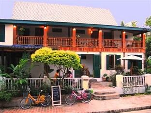 Photo of Oui's Guesthouse Luang Prabang