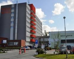 Photo of Tatra Hotel Poprad