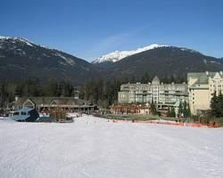 Photo of The Aspens By Peak To Green Accommodations Whistler