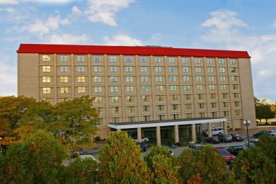 BEST WESTERN Tysons Westpark