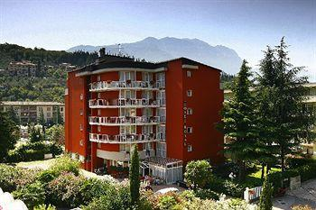 Photo of Hotel Royal Riva Del Garda