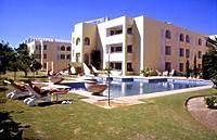 Royal Golf Hoteles