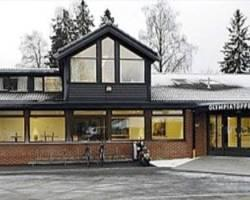 Photo of Olympiatoppen Sportshotell Oslo
